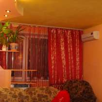 Продам 2-х комнатную квартиру в г. Россошь, в Россоши