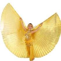 Крылья для танца живота, в Нижнем Новгороде