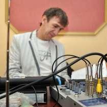 Музыкальное обслуживание торжеств + фото-видео, в г.Барановичи