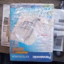 Телефонные аппараты разные, в Чите