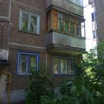 Продажа 1 комнатной квартиры, в г.Уфа