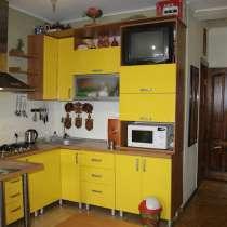 Квартира с ремонтом в центре Севастополя, в Севастополе