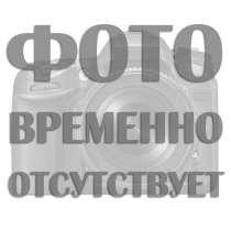 Примем в дар системный блок, в Волгограде