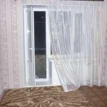 Срочно продается комната! Ударников пр. 36, в г.Санкт-Петербург