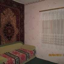 Срочная продажа квартиры 90 м. кв от хозяина в Н. Мисхоре, в Ялте