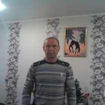 Евгений, 53 года, хочет познакомиться – Познакомлюсь с женщиной до 55, в Казани