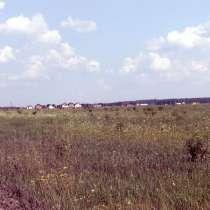 Продам земельный пай общей площадью 8га,4га,160соток, в г.Киев