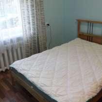 Сдается отличная комната на Профсоюзной, в г.Москва