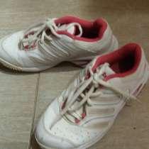 Продам детские кроссовки, в Екатеринбурге