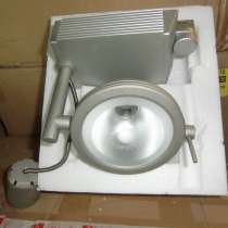 Продам светильники FHS/Т-70-48шт, в Тольятти