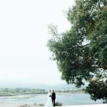 Свадебный фотограф Севастополь Ялта Симферополь, в Севастополе