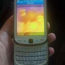 Телефон blackberry, в Санкт-Петербурге