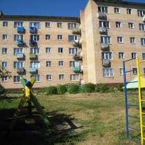 1 комн. квартира в тихом районе г. Серпухов, в Серпухове