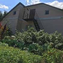 Хозяин. продам дом с.Донское (8 км от Симферополя по Таваде), в Симферополе