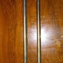 Тэн (термонагревательный элемент) 220 в 0,4 kw, в Мурманске