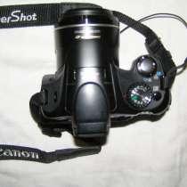 Фотокамера Canon PowerShot SX30 IS, в г.Брест