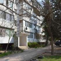 Продается 1-но комн. 31 м2 на Хрусталева дом 119, в Севастополе