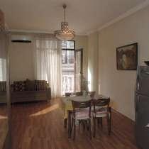Сдается посуточно 1 комнатная квартира в центре Батуми, в Москве