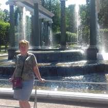Ирина, 45 лет, хочет познакомиться – Ирина, 44 года, хочет познакомиться, в Москве