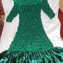 Продаю платье, в Владимире