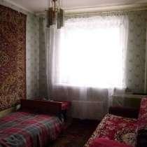 Сдам 2 к квартиру в Зеленограде, в г.Зеленоград
