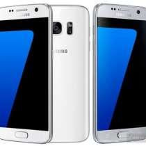 Смартфон Samsung Galaxy S7, 5 дюймов, 4 ядра,2sim. не дорого, в г.Киев