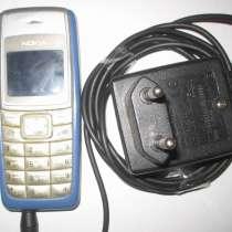 Nokia 1110 б. у, в Волгограде