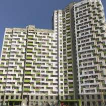 3 квартира в новом доме (дом сдан - активно заселяется)!, в Екатеринбурге