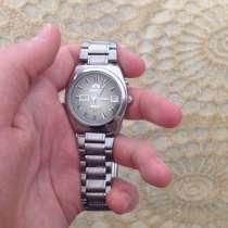 Продам часы наручные, в Новосибирске