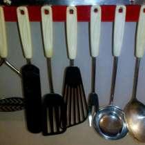 Посуда и кухонные принадлежности дешево, в Таганроге