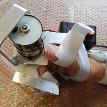 Тренажер мини-бутон для руки после инсульта, в Москве