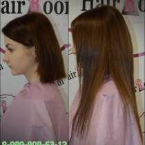 Нужны модели на наращивание волос, в Краснодаре
