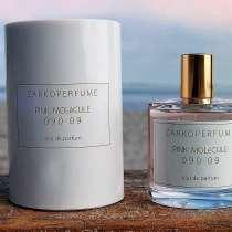 Zarkoperfume Pink Molecule 090.09 100 ml, в Москве