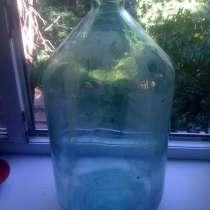 Бутыли стекло на 20 литров и бутыль-10 литров-стекло-куплю, в Ростове-на-Дону