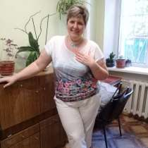Светлана Москва, 54 года, хочет познакомиться, в Люберцы