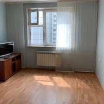 Сдается отличная квартира в Москве на улице Барышиха 23, в г.Москва