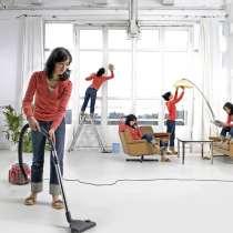 Профессиональная уборка любого помещения, в Екатеринбурге
