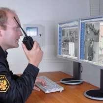 Аудит охраны, в Екатеринбурге