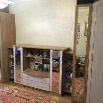 Стенка мебельная, в г.Балашиха