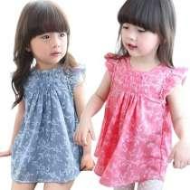 Детские платья, в Ростове-на-Дону
