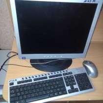 Компьютер, в г.Могилёв