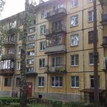 Продажа квартиры-дачи, в Санкт-Петербурге