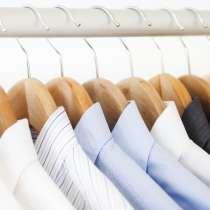 Пошив одежды фабрикой D-size, в г.Днепропетровск