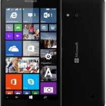 Microsoft lumia 640, в Москве