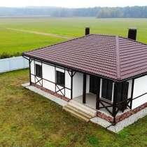 Продам дом в Минске по 2-й переулок Нестерова, Заводской р-н, в г.Минск
