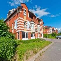 Мини-отель Валерия, в Санкт-Петербурге