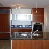Роскошная квартира в Санни-Айлс с видами на город и залив, в г.Майами