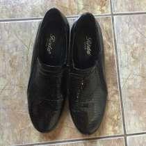 Женские туфли, в Феодосии