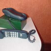 Простой надёжный стационарный телефон, в Видном