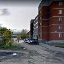 Продам 3-комнатную квартиру, в Каменске-Уральском